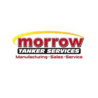 Morrow Tanker Services