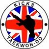 Kicks Taekwon-Do Academy