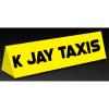K Jay Taxis