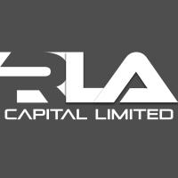 RLA Capital Limited