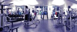 Edinburgh Physiotherapy