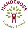 Handcross Primary School