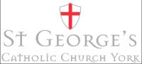 St George's Catholic Church