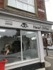 Head office Hair Salon