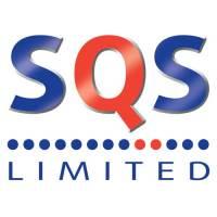 Tape-drive-repair.com (SQS Ltd)