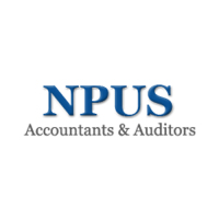 NPUS Accountants