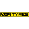 A&J Tyre Service Ltd