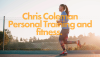 Chris Coleman Bespoke Personal Training
