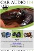 Car Audio 114