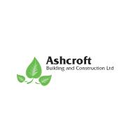 Ashcroft Building & Construction Ltd
