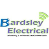 Bardsley Electrical Ltd