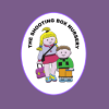 The Shooting Box Day Nursery