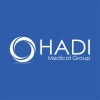 Hadi Medical Group - Hempstead