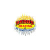 Redd's Heating & Air Conditioning LLC