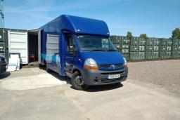 Storage Carlisle ® self storage sites in Carlisle