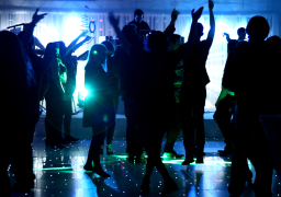 Special Parties