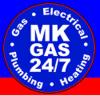 MK Gas 24/7