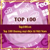 Top100vn