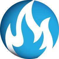 Residential Fire Protection Ltd