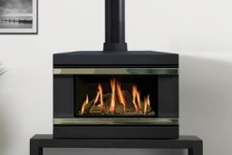 Gas Stove Worcester