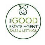 The Good Estate Agent Northwich Ltd