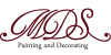 MDS Painting & Decorating Ltd