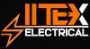 iitex electrical