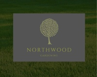 Northwood Gardening