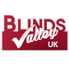 Blinds Valley Uk