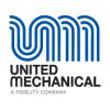 United Mechanical, LLC