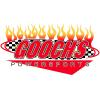 Gooch's Power Sports