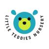 Little Teddies Nursery (Stepney) Ltd