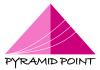 Pyramid Point Ltd