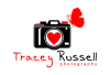 Tracey Russell Photography