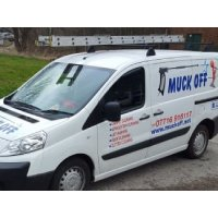 Muck Off Cleaning Services