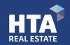 HTA Real Estate Ltd