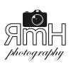 RMH Photography