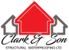 Clark And Son Structural Waterproofing Limited