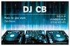 DJ CB