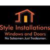 Style Installations Ltd