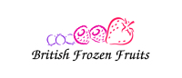 British Frozen Fruits