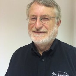 Pest Solutions Glasgow Robert Cagienard Pest Contr