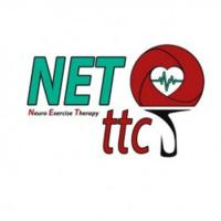 NET table tennis centre
