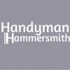Handyman Hammersmith