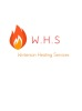 Winterson Heating Services