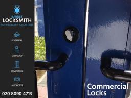 Barnet Locksmith | http://www.barnetlocksmith.com/