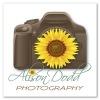 Alison Dodd Photography