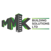 MMK BUILDING SOLUTIONS LTD