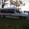 Avonminibuses Ltd