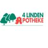 4 Linden Apotheke